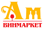 Логотип Ароматный мир в Пушкино (винмаркет) - Справочник Пушкино