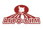 Логотип Агро-Бим - Справочник Пушкино