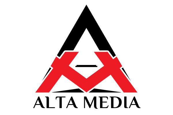 АЛЬТА Медиа <nobr>(интернет-реклама</nobr> вПушкино) Пушкино
