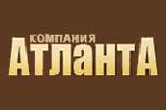АтлантА Пушкино