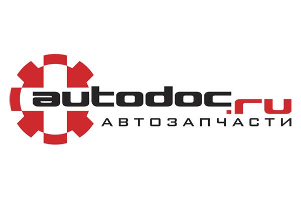Автодок (интернет-магазин) Пушкино