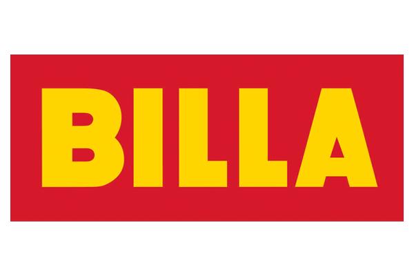 Пушкино, BILLA (супермаркет)