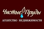 Пушкино, Чистые пруды (агентство недвижимости)