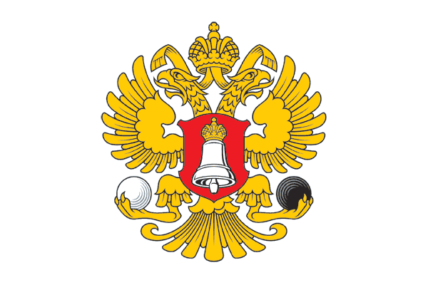 Пушкино, ТИК Пушкинского района
