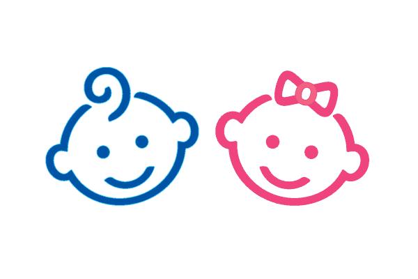 Логотип Детский сад № 1 «Колокольчик» в Пушкино Пушкино - Справочник Пушкино