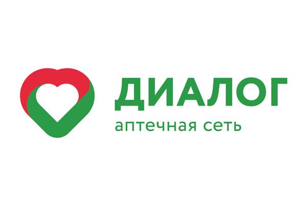 Пушкино, Диалог (аптека)