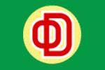 Логотип Фирма «Дина» (магазин) - Справочник Пушкино