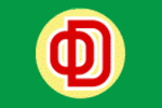 Фирма «Дина» (магазин) Пушкино