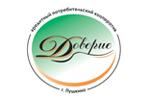 Логотип Доверие (кредитный потребительский кооператив граждан) - Справочник Пушкино