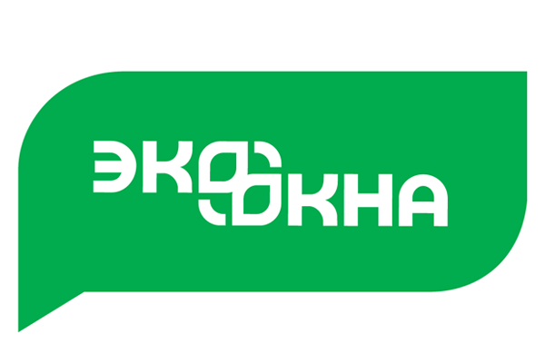 Экоокна (офис продаж) Пушкино