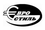 Пушкино, Евростиль