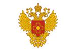 Пушкино, ГБ МСЭ по Московской области (филиал-бюро № 50)