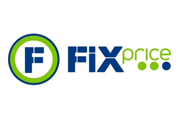 Fix Price (магазин) Пушкино