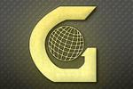 Логотип Глобал Трейд - Справочник Пушкино