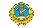 Управление Гостехнадзора (отдел понадзору № 1) Пушкино