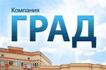 Пушкино, Град (управляющая компания)
