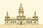 Пушкино, Иоанно-Богословский храм