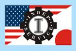 Логотип Индеп Сервис (автотехцентр) - Справочник Пушкино