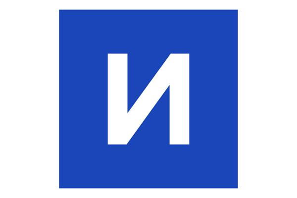 Логотип Ингосстрах (офис продаж и урегулирования) - Справочник Пушкино