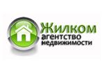 ЖилКом (агентство недвижимости) Пушкино