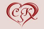 Логотип Калибри (видеостудия) Пушкино - Справочник Пушкино