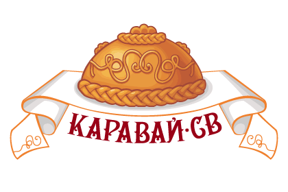 Пушкино, Каравай-СВ (пекарня)