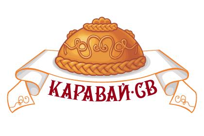 Логотип Каравай-СВ (павильон) - Справочник Пушкино