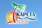 Карета-Сервис (турагентство вПушкино) Пушкино