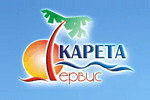 Пушкино, Карета-Сервис (туристическое агентство)