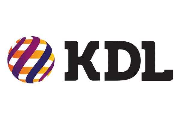 KDL (медицинский офис) Пушкино