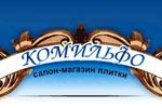 Комильфо (салон-магазин плитки) Пушкино
