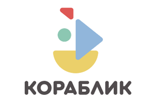 Пушкино, Кораблик (магазин)