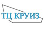 Логотип Торговый центр «Круиз» в Пушкино Пушкино - Справочник Пушкино