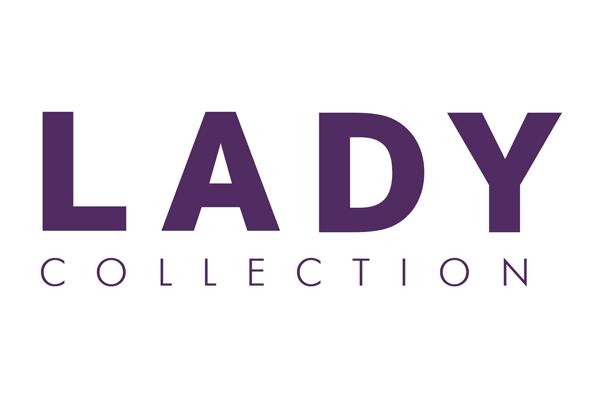 Логотип Lady Collection (магазин бижутерии) - Справочник Пушкино