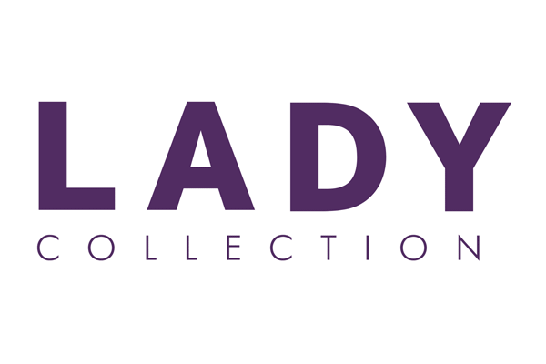 Пушкино, Lady Collection (магазин бижутерии)
