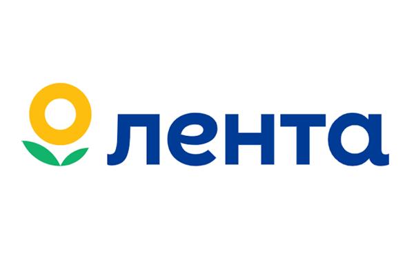 Лента (гипермаркет) Пушкино