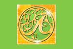 Логотип Оздоровительный комплекс «Левково» - Справочник Пушкино