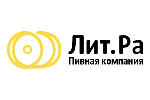Пушкино, Лит.Ра (пивной магазин)