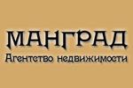 Пушкино, Агентство недвижимости «Манград»