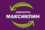 Пушкино, МаксиКлин (химчистка)