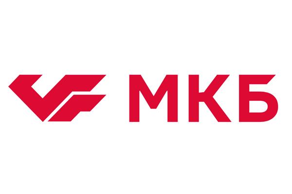 Пушкино, Московский кредитный банк (банкомат)