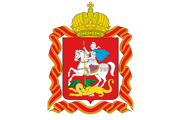 Управление опеки и попечительства по Пушкинскому МР Пушкино
