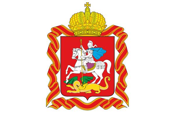 Пушкино, Отдел надзора за строительством №5
