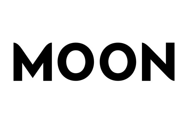 Мoon (салон мебели) Пушкино
