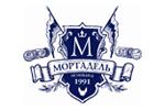Пушкино, Фирма «Мортадель»