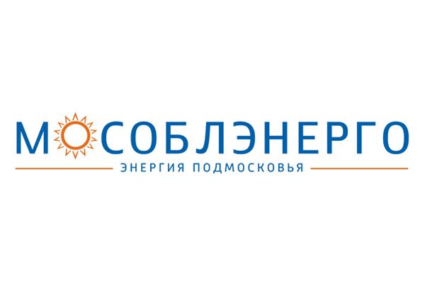 Логотип Пушкинские электрические сети - Справочник Пушкино