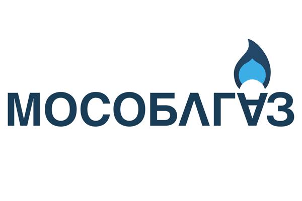 Логотип Мособлгаз (магазин газового оборудования) - Справочник Пушкино