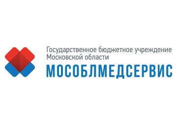 Мособлмедсервис (аптечный пункт №103) Пушкино