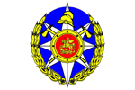 Логотип Пожарная часть № 263 посёлка Правдинский - Справочник Пушкино