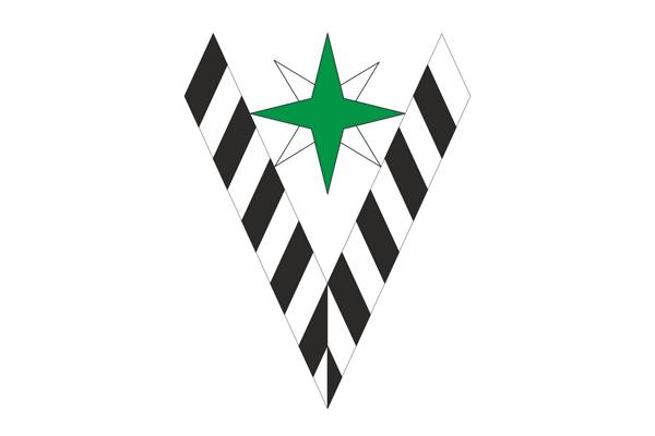 Логотип Отдел по вопросам миграции вПушкино - Справочник Пушкино